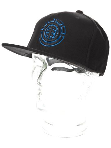 Element Chronicle III Cap