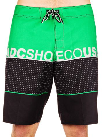 DC Released Boardshorts