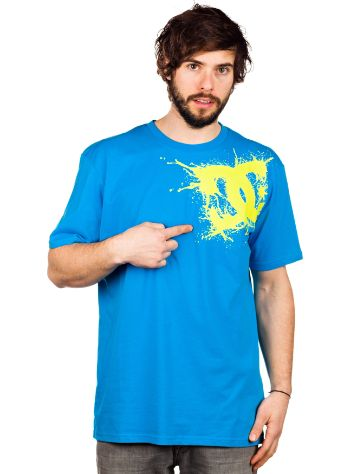 DC Cartilage T-Shirt
