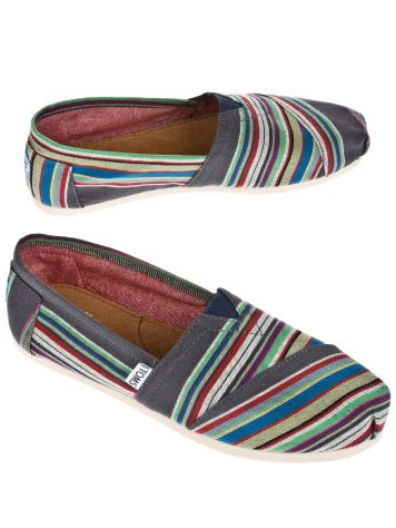 TOMS Seasonal Classics Sneakers