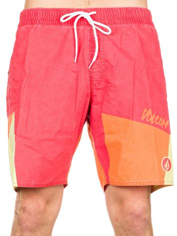 Volcom Mental Fun Boardshorts