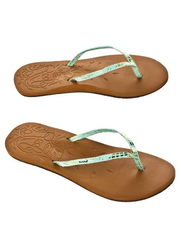 Reef Gypsyland Sandals