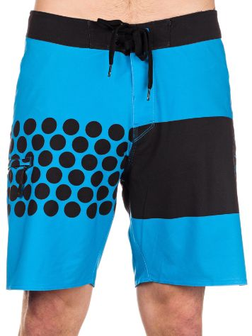 "Rip Curl Mirage MW Cassette 19"" Boardshorts"