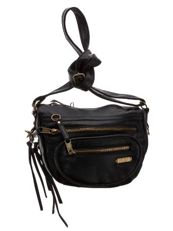 Nikita Yak Bag