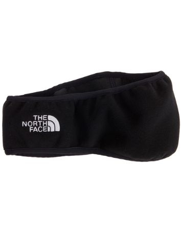 The North Face Windstopper Ear Gear Headband