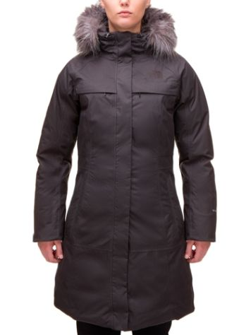The North Face Arctic Parka Jacket Women