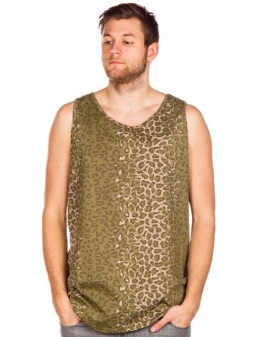 Emerica Barger Tank Top