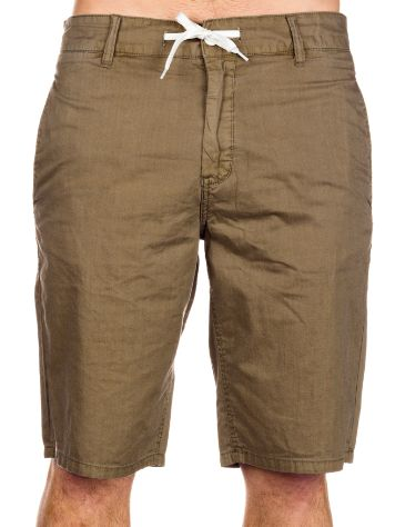 Altamont Sandfort Shorts