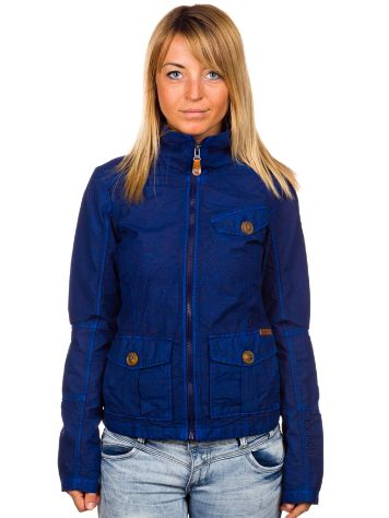 Bench Bankswood Jacket