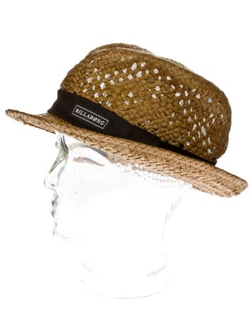Billabong Stroll Hat
