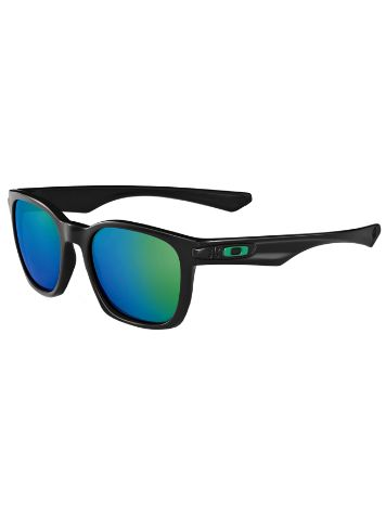 Oakley Garage Rock Polished Black