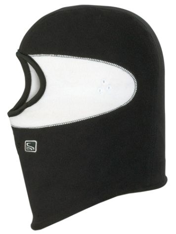 Scott Balaclava Facemask