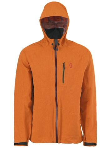 Scott Exploit Jacket