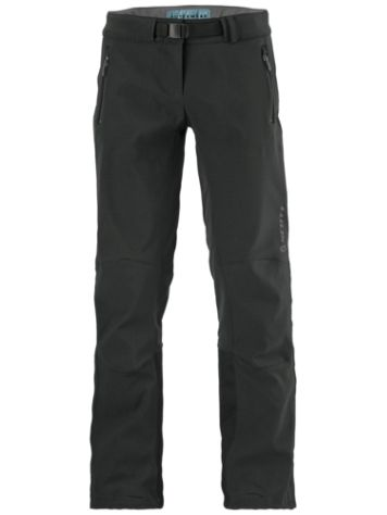 Scott Jove Pant Women
