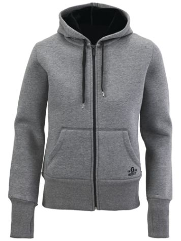 Scott Thermo Hoodie Jacket Women