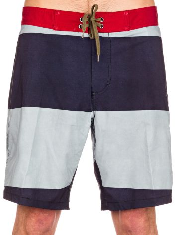 Analog Alden Boardshorts
