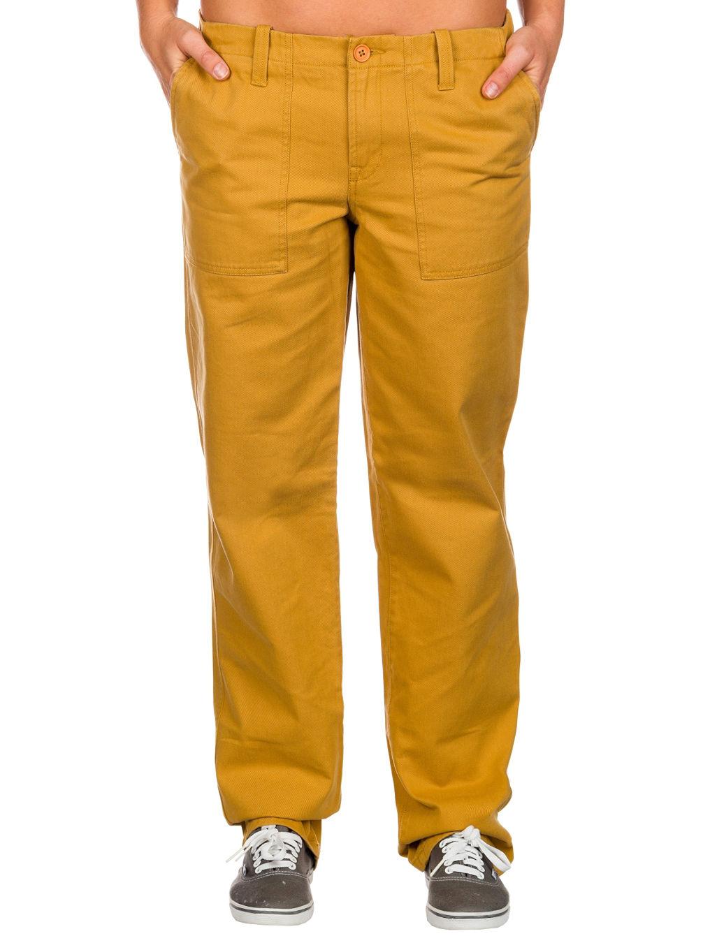 burton-surplus-pants