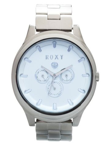 Roxy Mistress 350 Women