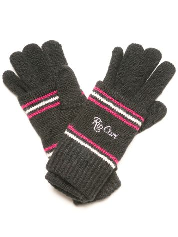 Rip Curl Pampita Gloves Women