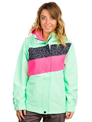 Empyre Girls Sidereal Jacket