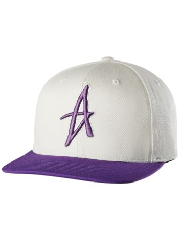 Altamont Decades Starter Hat