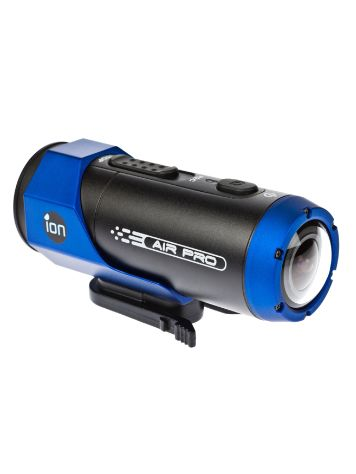 ion Cameras ion Air Pro PLUS WiFi