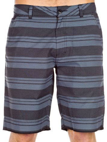 Etnies Chaize Shorts
