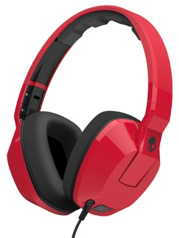 Skullcandy Crusher Over-Ear W/Mic 1 Headphones
