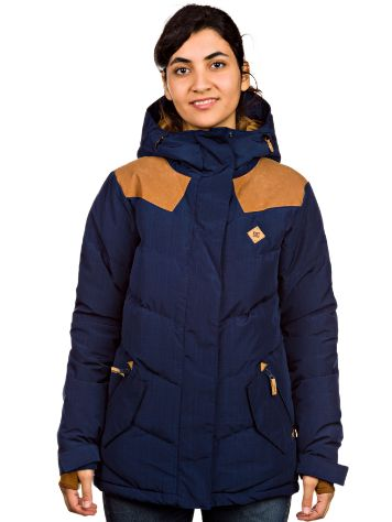 DC Liberty 14 Jacket