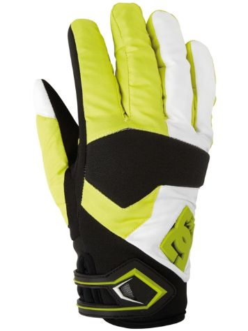 DC Kiruna 14 Gloves