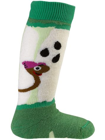 Burton Mini Shred Socks Boys