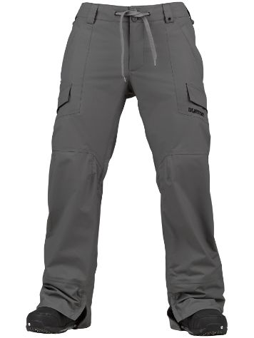 Burton Twc Tracker Pants