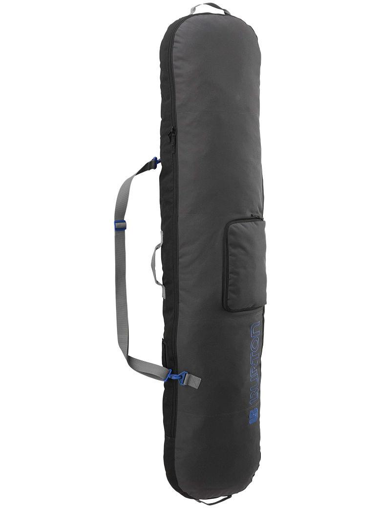 Board Bags Burton Board Sack 166cm vergr��ern
