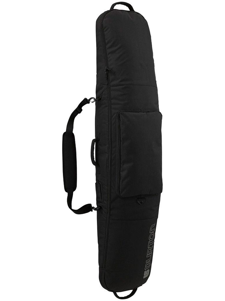 Board Bags Burton Gig Bag 146 vergr��ern