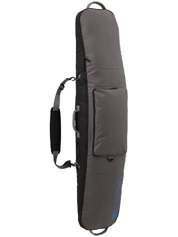Burton Gig Bag 176