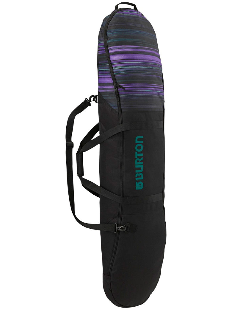 Board Bags Burton Space Sack 156cm vergr��ern