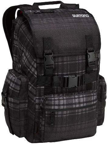 Burton Shaun White Backpack