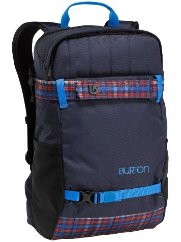 Burton Day Hiker 23L