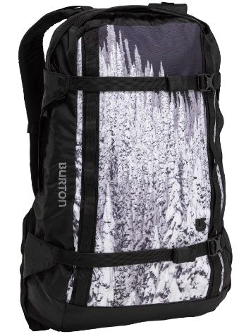 Burton Paradise Backpack 18L