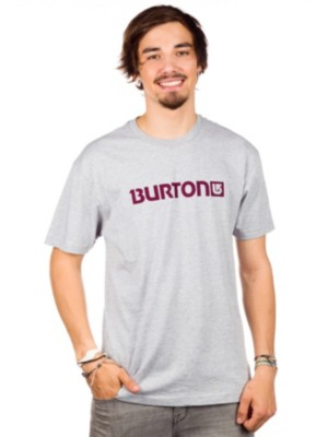 Logo Horizontal T-Shirt