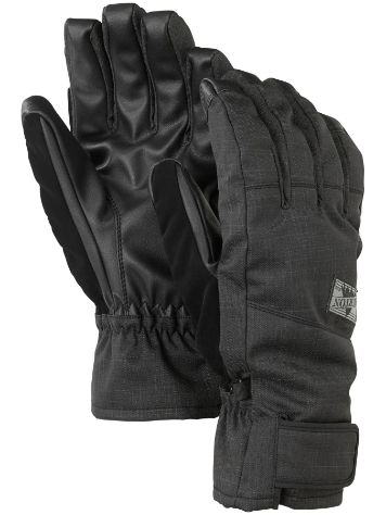 Burton Approach Undergloves