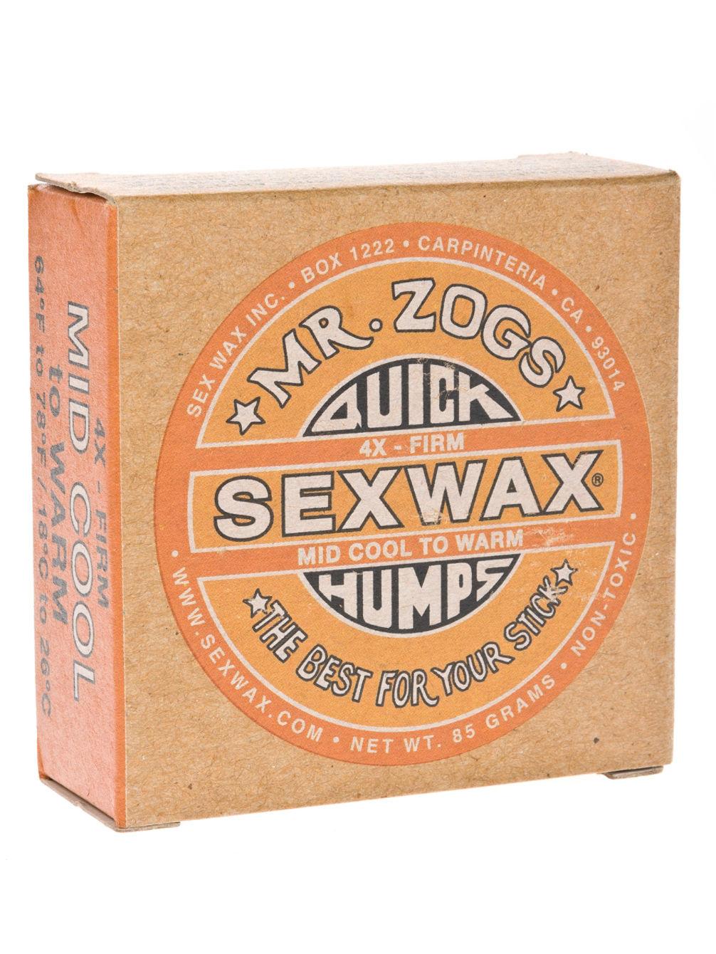 sex-wax-quick-humps-orange-firm