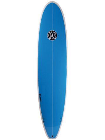 Light Sevensix Fun Series Spray 7.6 Tavola da Surf