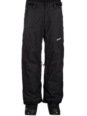 Zimtstern Kix Pants Boys