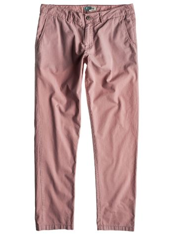Roxy Helios Pants