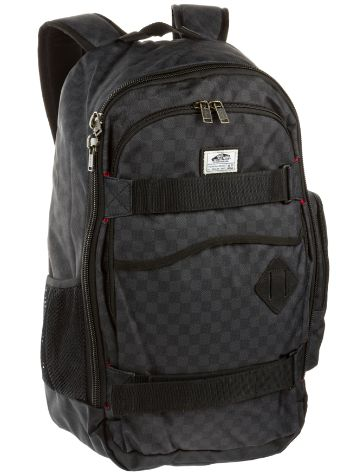 Vans Transient II Skate Backpack