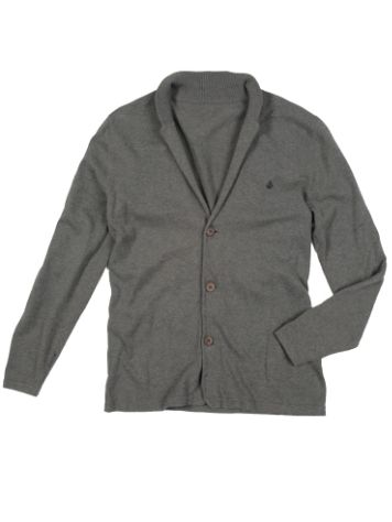 Volcom Mention Blazer