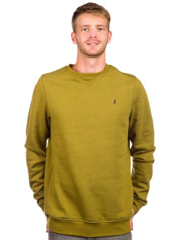 Altamont Basic Crew Sweater