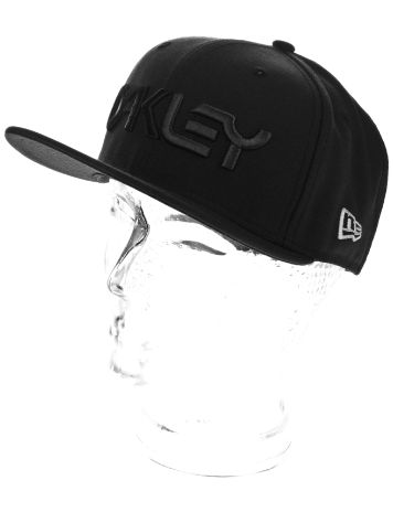 Oakley Factory New Era Cap