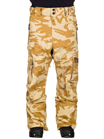 Thirtytwo Blahzay Pants